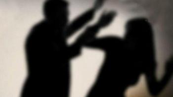 Любовна драма: Ревнив травестит преби зверски полицейска щерка