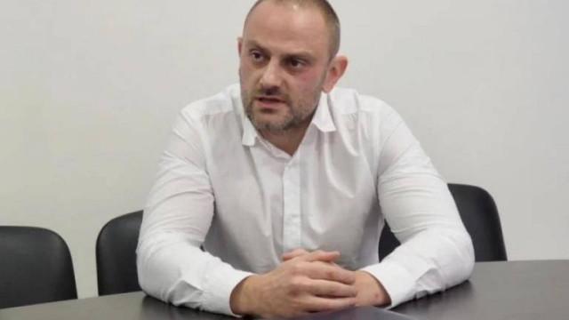 Шефът на ГДБОП с уникални разкрития за цигарената мафия в Пловдив