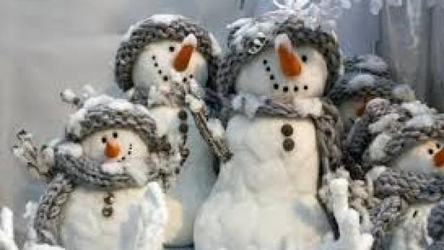 Проф. Георги Рачев разкри кога пада първият сняг и колко жестока ще е зимата