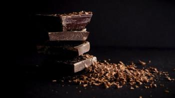 Наистина ли е полезен черният шоколад