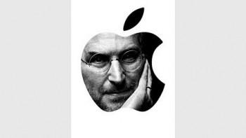 13 съвета от Стив Джобс, които ще ви помогнат да си купите новия айфон