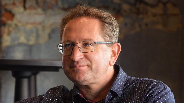 Доц. д-р Георги Бърдаров с предложение да се обучат роми за учители