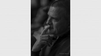 """Георги Господинов за """"63 меланхолии на Антон Баев"""":  Тъгите ни имат особена география и биография"""