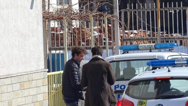 Явор Бахаров обжалва присъдата си, не иска в затвора