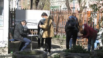 Всеки втори безработен от Пловдивско без право на обезщетение