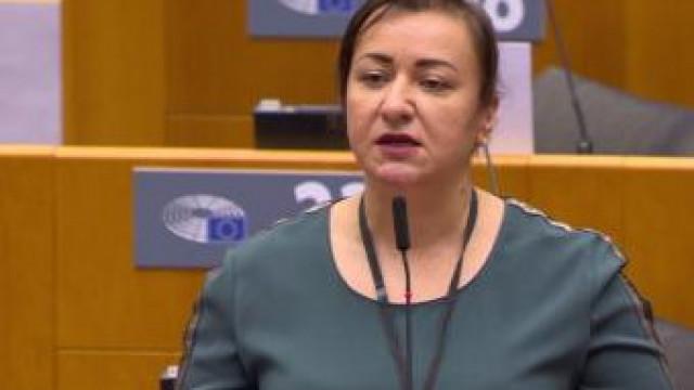Евродепутатът Атидже Алиева-Вели: Субсидиите на нашите и европейските фермери се изравняват до 2027 г.
