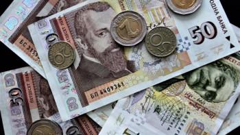 Извънредна новина за пенсионерите: Ето какво става с парите им при втора пенсия