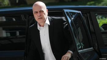 От партията на Слави огласиха как ще се коалират след изборите