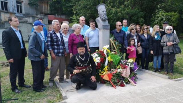 """Будителят от """"Кършияка"""": Как поп Манол искаше да спаси Левски - 3"""