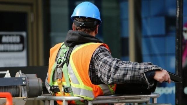 Тежкият физически труд води до неподозирана опасност