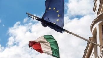 Унгария недоволства от Европейския съвет, защо?