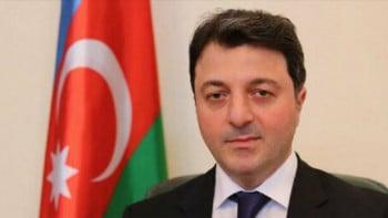 Баку: Армения и Азербайджан могат да живеят в мир