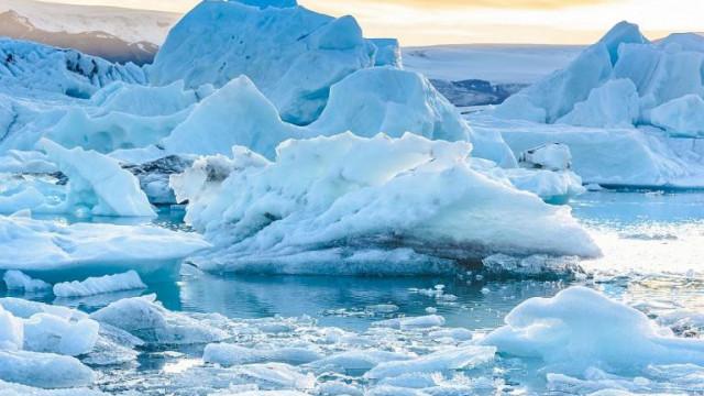 Върховният съд в Норвегия решава дали да спре сондажите на Арктика