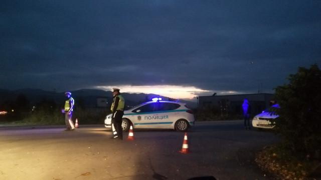 Трагедията е страшна! Издъхна още едно момче от катастрофата в Кадиево