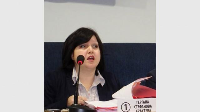 Съветниците в Димитровград заседават онлайн от декември, май