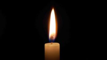 Коронавирусът погуби свещеник от Пиринско