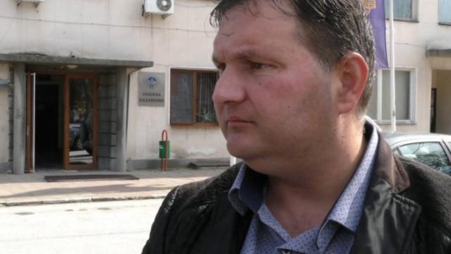 """Само в """"Марица""""! Кметът на Калояново след ареста: Сготвиха ме, беше капан!"""