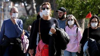 Австрия обяви нова карантина след бум на заразените с COVID-19