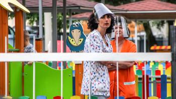 Тревога в детските градини преди повторното затваряне