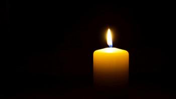 Огромна трагедия за Кака Лара! Почина едни от най-близките й хора
