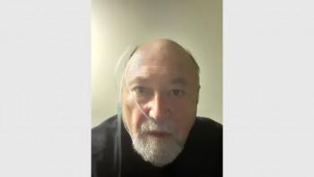 Александър Йорданов след заразата: Само безумците отричат COVID-19