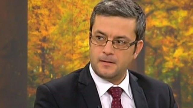 Тома Биков: Болна нация сме, бяхме на първо място по смъртност и преди COVID