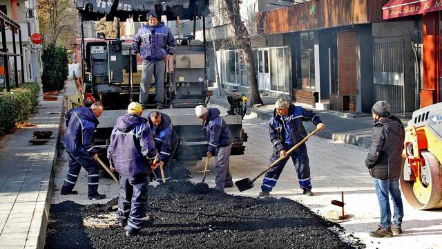 Бюджетът на Пловдив надхвърли 400 млн. лева