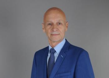 Кметът на Хасково Добри Беливанове в отпуск до 17 април