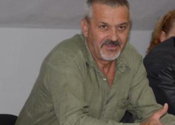 Д-р Николай Николов: Неимунизираните срещу морбили са заплаха за останалите