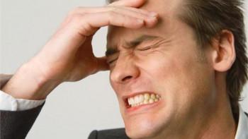 Уникална смес ни спасява от главоболието