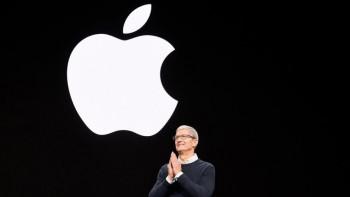 Италия посече Apple с глоба от 10 млн: Лъжат, че айфоните са...