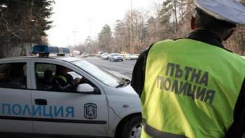 Зловещ рекорд: 10 239 пияни и надрусани шофьори за 11 месеца