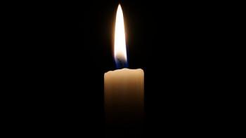 Почина бащата на златното момиче Мария Петрова