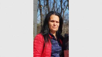 Мария се нуждае спешно от средства за лечение в Турция