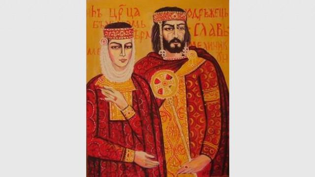 Таен документ от архивите на Ватикана разплита голяма загадка на Небет тепе - 3