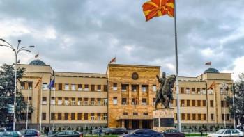 14 699 злостни публикации за България излезли в македонските медии за два месеца