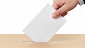 Ново проучване: Кой печели изборите, ако са днес ГРАФИКИ