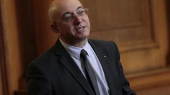 Ревизоро: Посланик ме натиска заради братя Бобокови