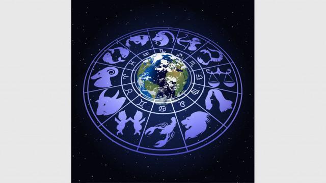 Звездите ще са на страната на едни зодии, други да се пазят