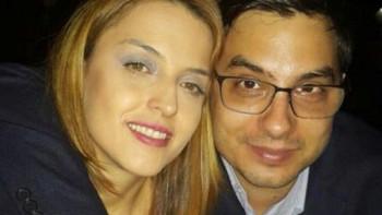 Любовен екшън: Светльо от 120 минути бил натупан от мутра заради жена си