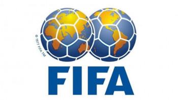 ФИФА съобщи страхотна новина за футболистите