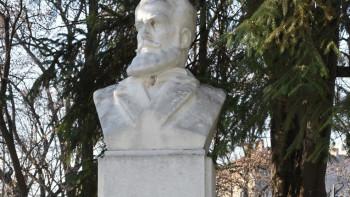 Честваме 173-тата годишнина от рождението на Христо Ботев