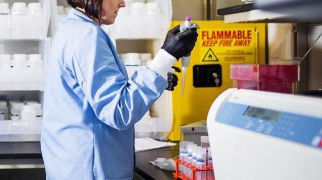 ЕС одобри втора ваксина срещу COVID-19