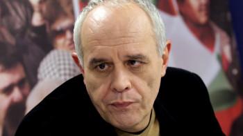Андрей Райчев: Нинова чисти хора, защото иска да изтрие комплексите на БСП