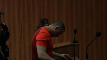 Рекордна присъда за убийството на пловдивска милионерка