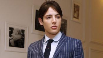 24-годишен милиардерски син почина след свръхдоза