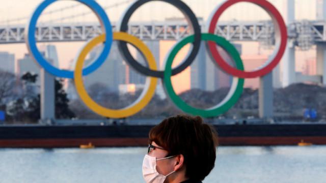 Японското правителство настоява: Олимпийски игри ще има!