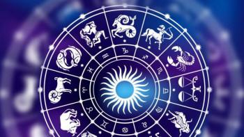 Три зодии забогатяват, Везните да се погрижат за здравето си