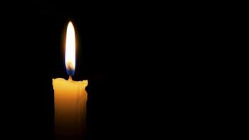 Голяма трагедия в Хърватия! COVID-19 уби момче на 11 години