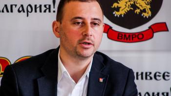 ВМРО-Пловдив на контра за заема, няма да подкрепи избор на кредитор
